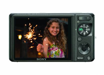 sony-wx1_black_rearwithscreen