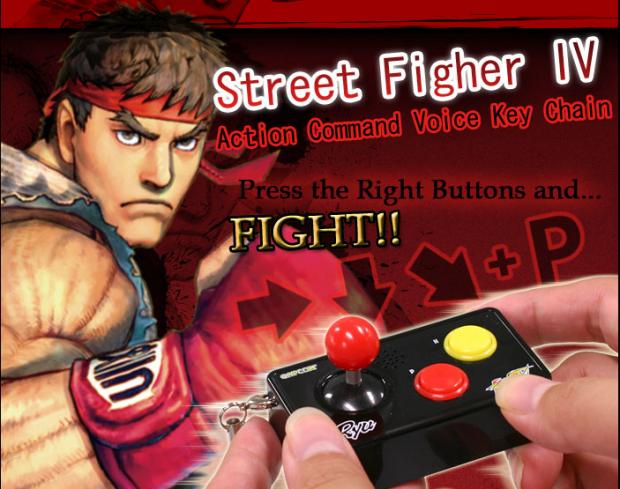streetfighter_strap