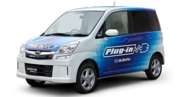 subaru_stella_plug_in_