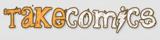 take-comics-logo