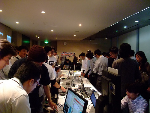 techcrunch_japan_event_tokyo_camp