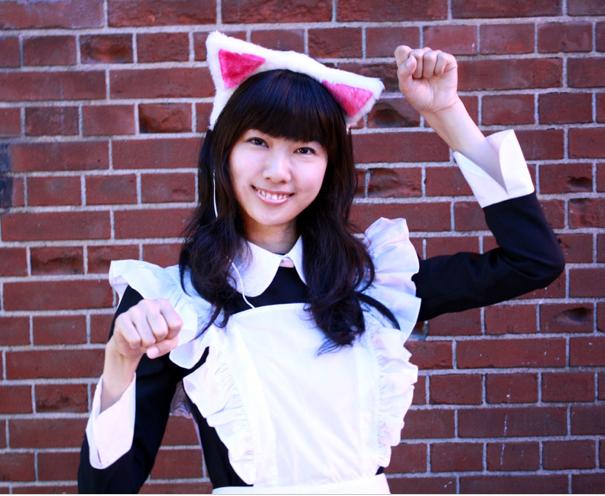 thanko_catgirl