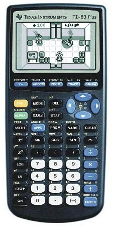 hvordan å prep for anal kalkulator