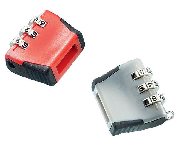 usb lock