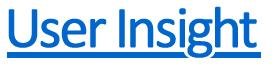 user_insight