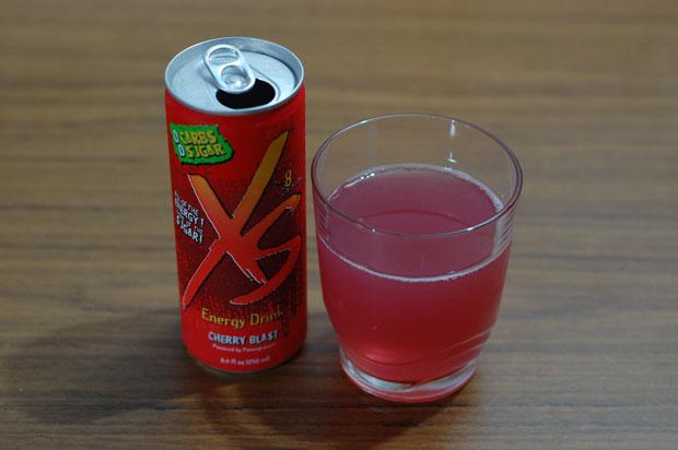 xs-energy-drink