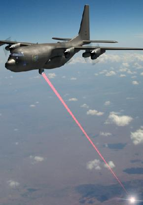 advanced_tactical_laser
