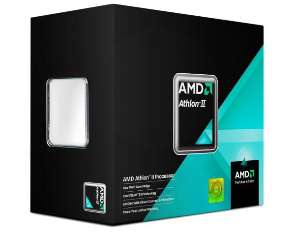 amd-athlon-ii-pib-image