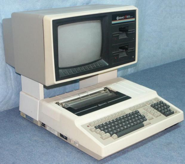 bif800