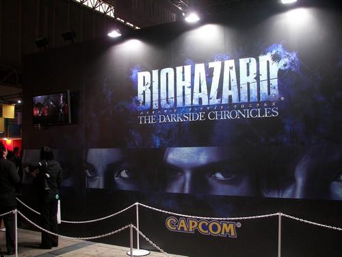 biohazard_chronicles_wii