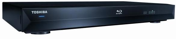 blu-ray-player-bdx2000
