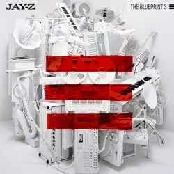 Fyi you can download jay zs the blueprint 3 today on rhapsody knowing you guys you not only knew jay zs the blueprint 3 leaked several days ago but you grabbed it instantly and gained some nice ratio buffer in the malvernweather Gallery