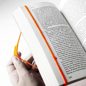 bookmark-ii