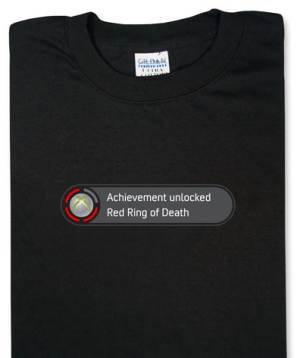 c3da_achievement_unlocked2