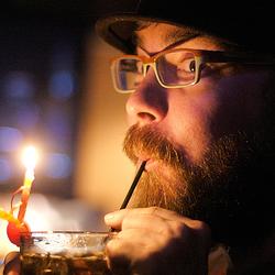 candleIcon