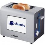 chumby-toaster