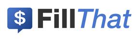 fillthat_logo