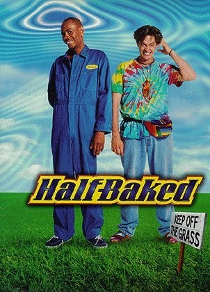half_baked