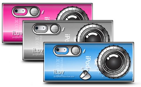 iluv-ipod-cases