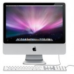 imac.preview