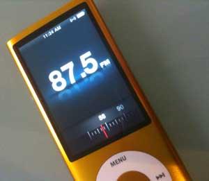 ipod-nano-fm-radio