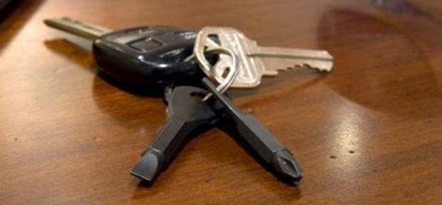 keychain-screwdriver-set-table