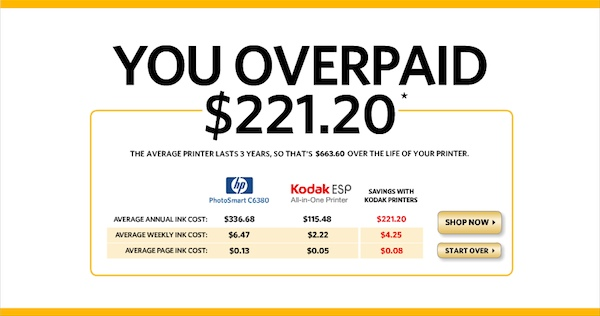 kodak-over-paid