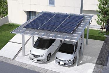 m_shade_solar_carport