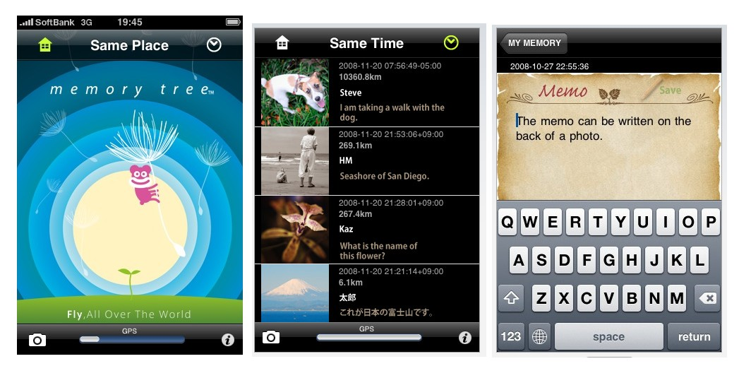 Japan's 32 Best iPhone Apps (All Available In English
