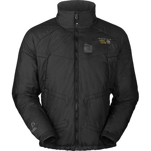 Mountain-Hardwear-Refugium-Jacket