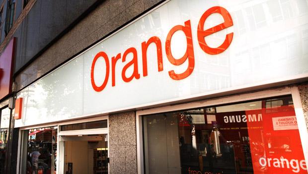 orangeuk