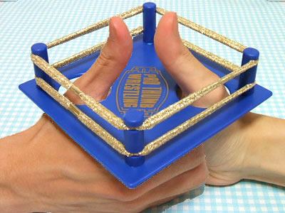 pro_thumb_wrestling