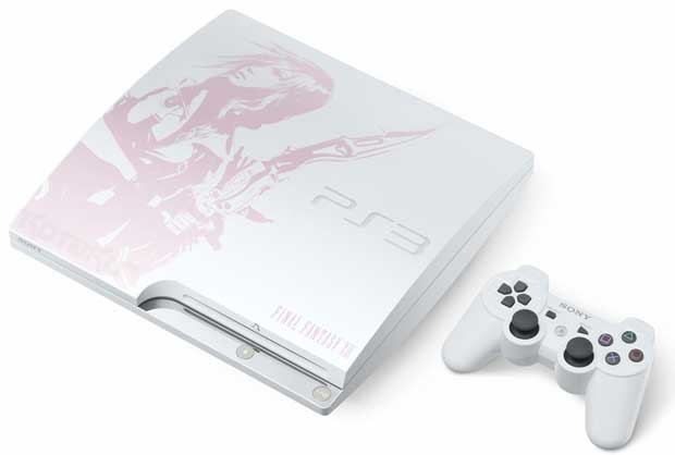 ps3-slim-ff