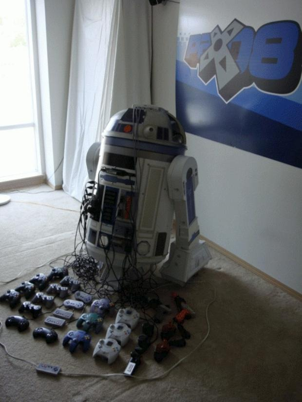 R2-front-with-dome
