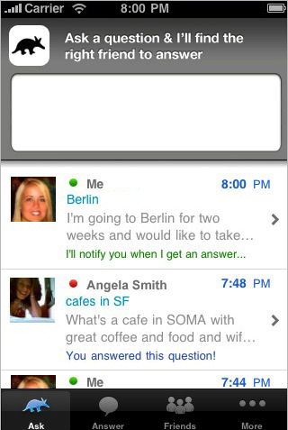 Screen shot 2009-09-15 at 12.32.37 AM