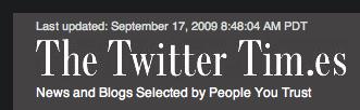 Screen shot 2009-09-17 at 10.32.55 AM
