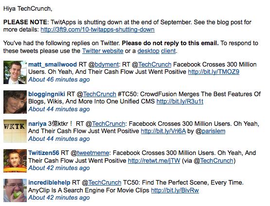 Screen shot 2009-09-17 at 3.51.43 PM