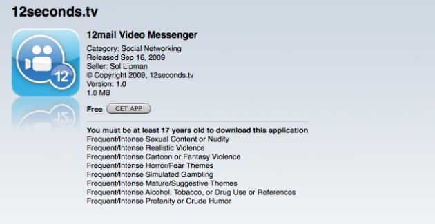 Screen shot 2009-09-22 at 8.57.59 AM