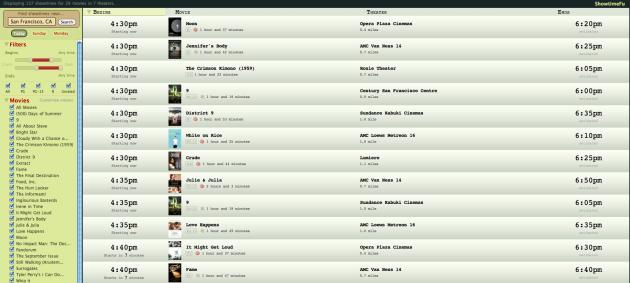 Screen shot 2009-09-26 at 4.33.24 PM