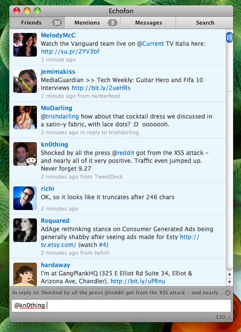 Screen shot 2009-09-29 at 10.38.30 AM