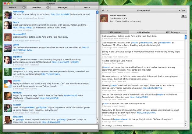 Screen shot 2009-09-29 at 10.40.50 AM