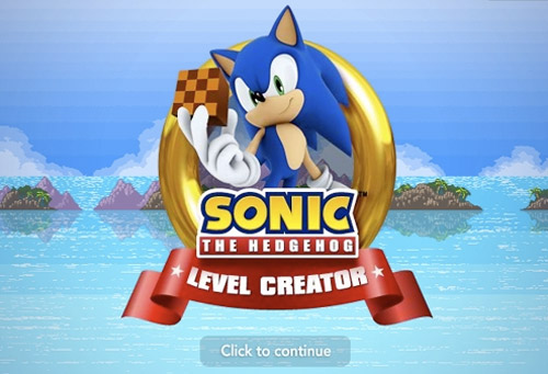 soniclevel