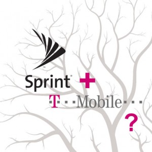 sprint-t-mobile-tree