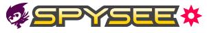 spysee_logo