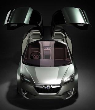 subaru-hybrid-tourer-large_0004
