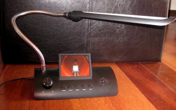 Sungale-desk-lamp