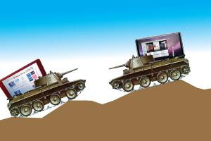 tablet-wars1