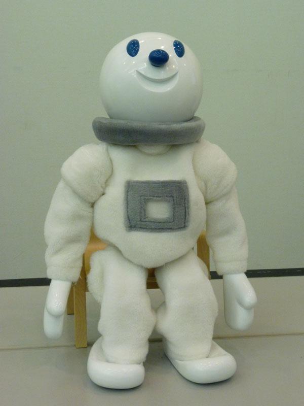 taizou_robot