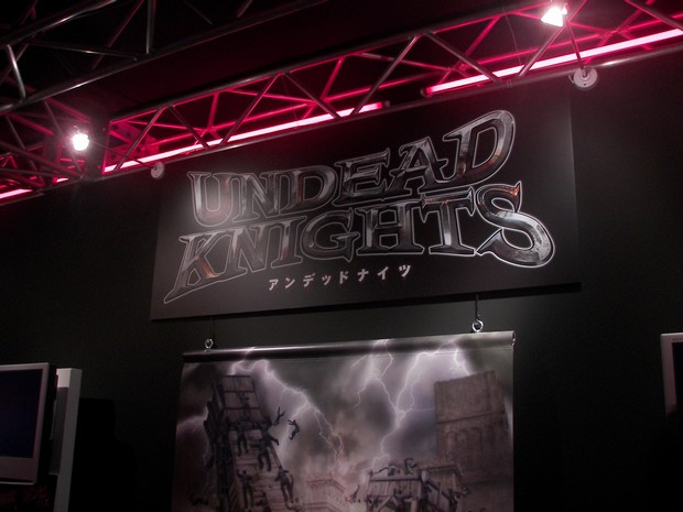 undead_knights