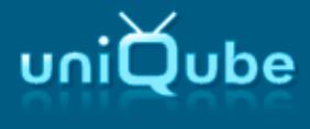 uniqube_logo